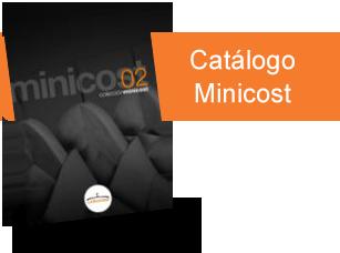 Catálogo minicost