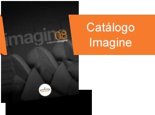 Catálogo imagine