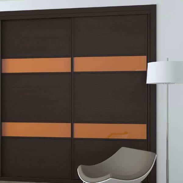 armarios deslizantes design