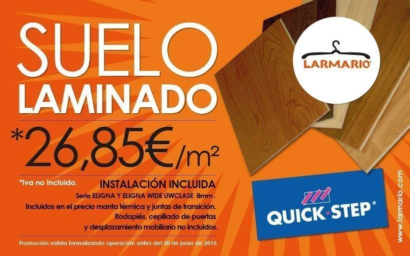 WEB-PROMOCION ELIGNA Y ELIGNA WIDE-26.85€ HASTA 30 DE JUNIO 2016