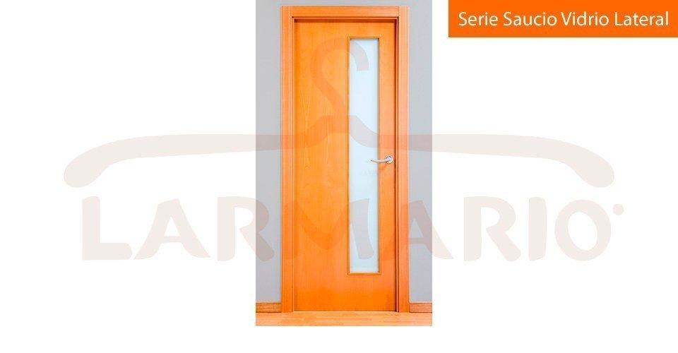 serie-saucio-1-vidrio-lateral