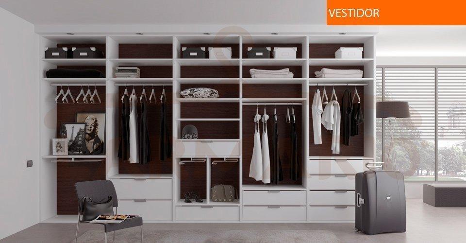vestidor5