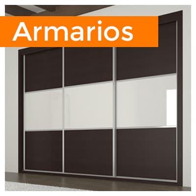 Armarios - Larmario