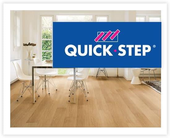 Quick step suelos laminados larmario com for Suelos laminados quick step