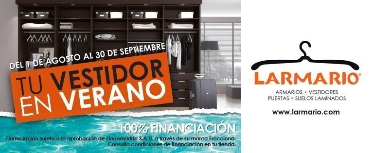Promotion from August 1 to September 30
