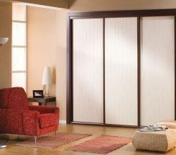 Sliding-door cabinets | Colonial | Larmario