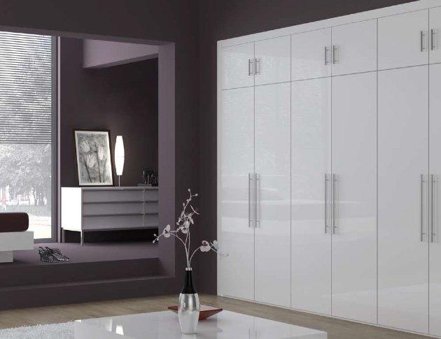 Armarios abatibles | Design| Larmario