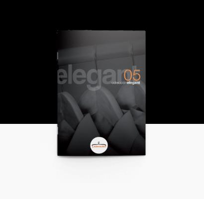 Catalogo | Elegant | Larmario