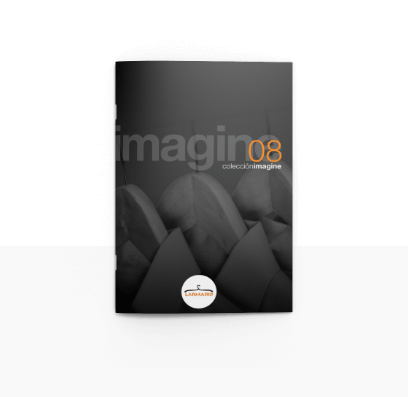 Catalogo | Imagine | Larmario
