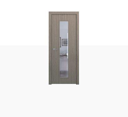 Puertas | Larmario